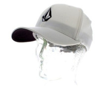 Full Stone Xfit Cap white
