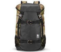 Landlock III Backpack multicam