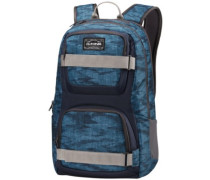 Duel 26L Backpack stratus
