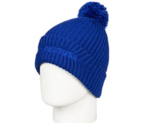 Trilogy Beanie Youth surf the web