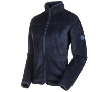 Yampa Tour Ml Fleece Jacket marine
