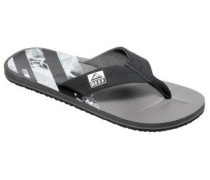 Ht Prints Sandals waters