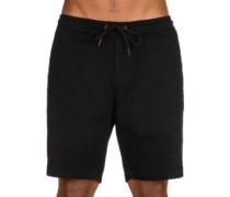 Easy Shorts black