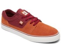 Tonik Sneakers cabernet