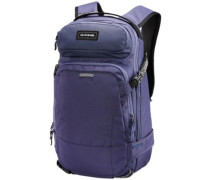 Heli Pro 20L Backpack seashore
