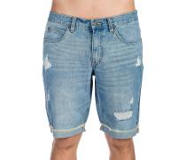 Albany Shorts medium age