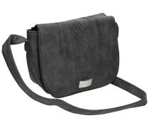 High Sands Shoulder Bag black