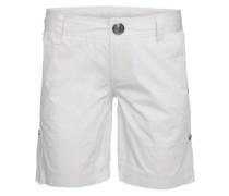 Zmey Shorts dove