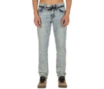 Recoil Acid Jeans brett grey