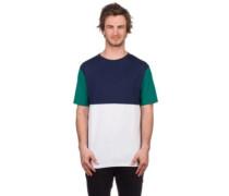 Choice T-Shirt alpine green