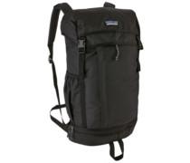 Arbor Grande 28L Backpack black