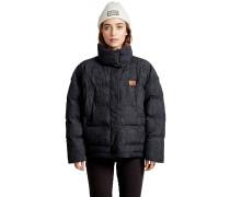 Cooling Jacket black