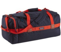 Arbor Duffel 60L Travelbag paintbrush re