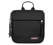 Sundee Bag black