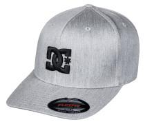 Capstar TX Cap castlerock