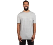 Full Tide T-Shirt fulltide