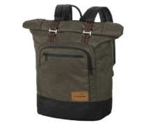 Milly 24L Backpack fern
