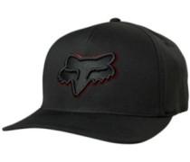 Epicycle Flexfit Cap black