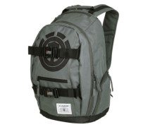 Mohave Backpack stone grey