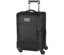 Terminal Spinner 40L Travelbag black