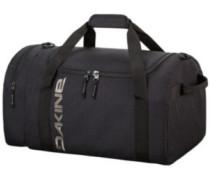 Eq 31L Travelbag black