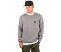 Heavy Sweater grey heather