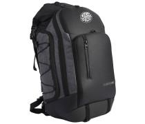 F-Light 2.0 Surf Backpack midnight