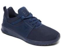Heathrow Sneakers Women navy
