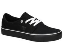 Trase TX Sneakers Women white