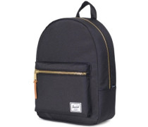 Grove X-Small Backpack black