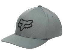 Lithotype Flexfit Cap dark gray