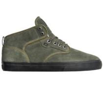 Motley Mid Shoes winter