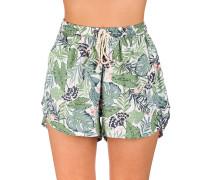Hula Shorts