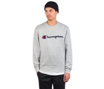 Crewneck Sweater noxm