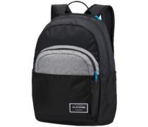 Ohana 26L Backpack tabor