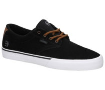 Jameson Vulc Skate Shoes grey