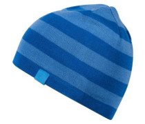 Frost Beanie Youth light winters