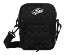 Street Ready Sport Crossbody Bag black