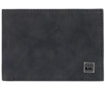 Bridgies Wallet black