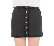 Wild Young Spirit Skirt anthracite