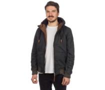 Oskar In Der Tonne Jacket black