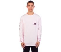 Toy Long Sleeve T-Shirt pink