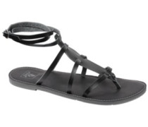 Naomi 4 Sandals black