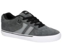 Encore-2 Skate Shoes grey