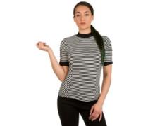 Midlight T-Shirt black