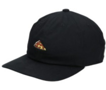 The Jones Cap black (pizza)