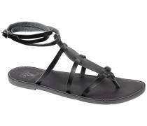Naomi 4 Sandals Women black