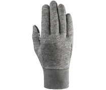 Storm Liner Gloves shadow