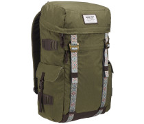 Annex Backpack keef heather