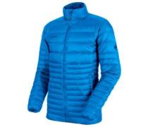 Convey In Outdoor Jacket imperial-ultramarine